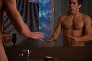 Онлайн порно голые актеры парни кончают